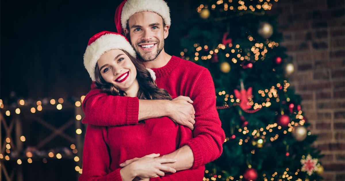 weihnachtszeit ist kuschelzeit liebesbriefe zu. Black Bedroom Furniture Sets. Home Design Ideas