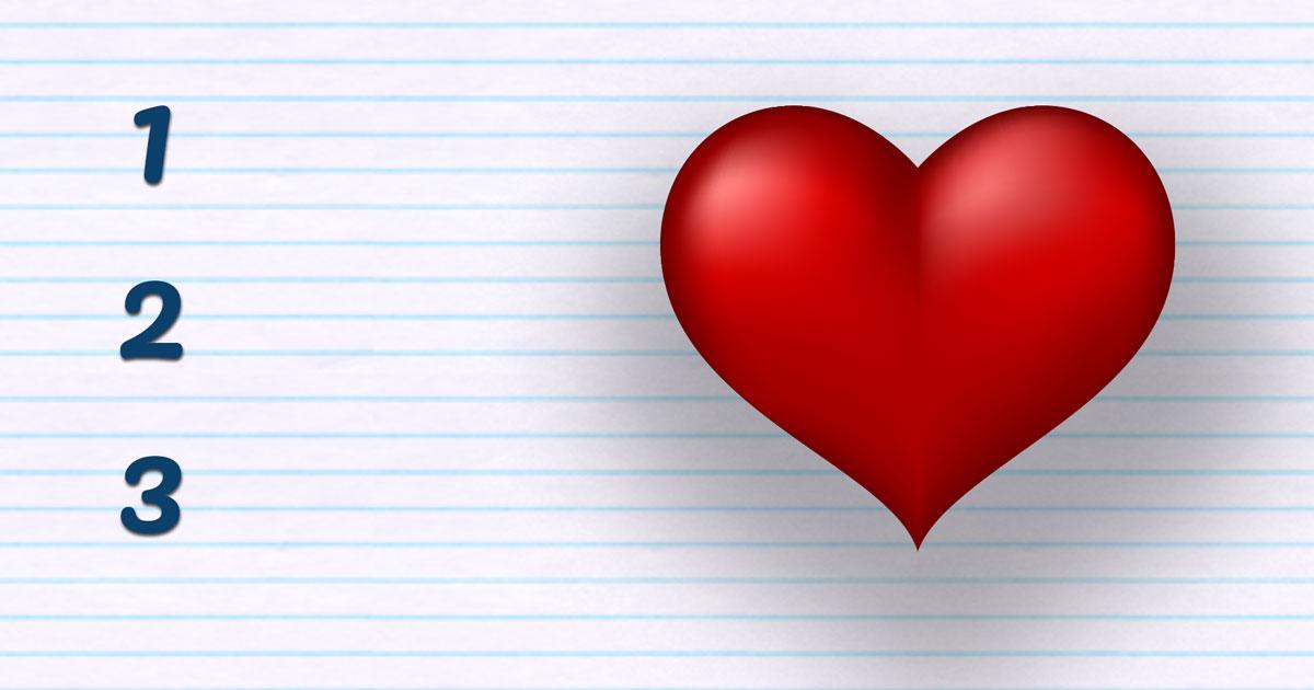 Ich Liebe Dich Weil Sprüche Liebeskosmos De