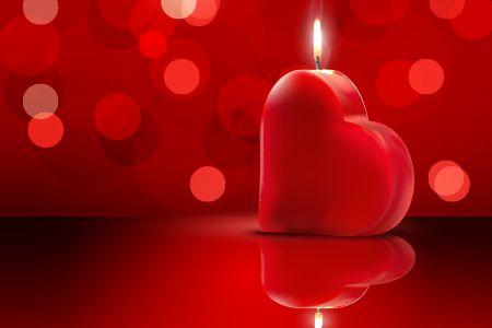 Liebessprüche Für Den Valentinstag