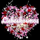 Herz - Liebeskosmos.de